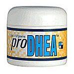 Pro DHEA crème - 60 ml